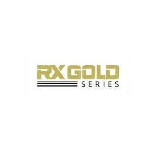 Rx Gold