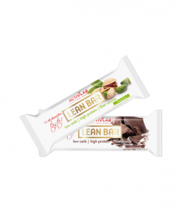Activlab Baton Lean Bar | 50g