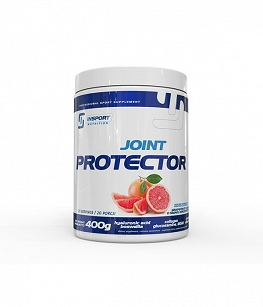 InSport Joint Protector | 400g
