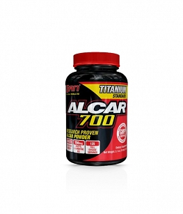 San Alcar Powder | 87g
