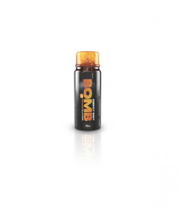 7Nutrition Bomb | 60ml