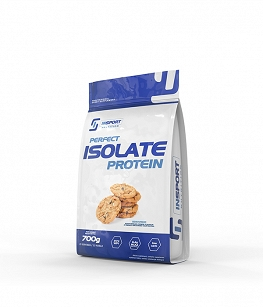 InSport Isolate Protein | 700g