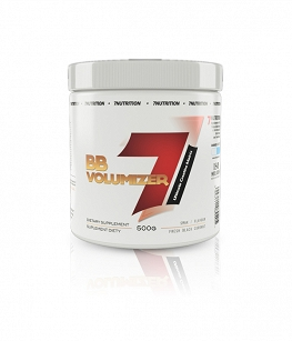 7Nutrition BB Volumizer | 500g