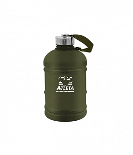 Atleta Water Jug | 1890 ml
