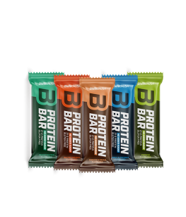 BioTech USA Protein Bar | 70 g