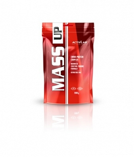 Activlab Mass Up  | 3500g