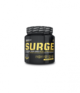 Biotech Ulisses Surge | 230G
