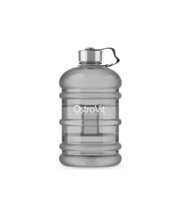 OstroVit Water Jug | 1890 ml
