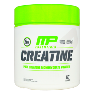 Muscle Pharm Creatine | 300g