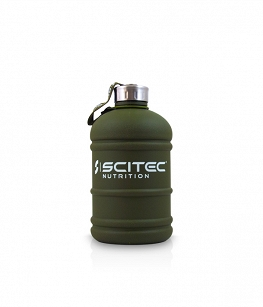 Scitec Water Jug | 1890 ml